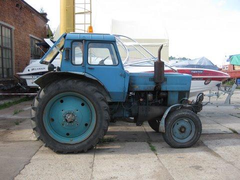 трактора бу.  Тракторы МТЗ б/у, погрузчики, коммунальная техника и ... Продажа тракторов