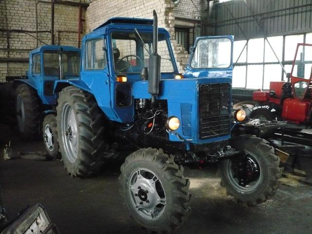 трактор мтз 82 б у купить в мордовии. купить мордовии у трактор в мтз б.