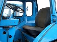 Трактор МТЗ-82.1 Беларус с консервации купить