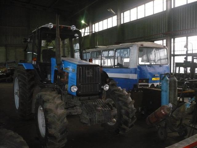 Трактора б у авита чувашыя